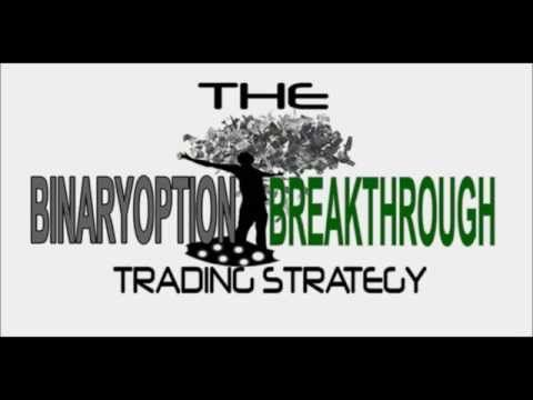 Option clearing corporation options riskdisclosure