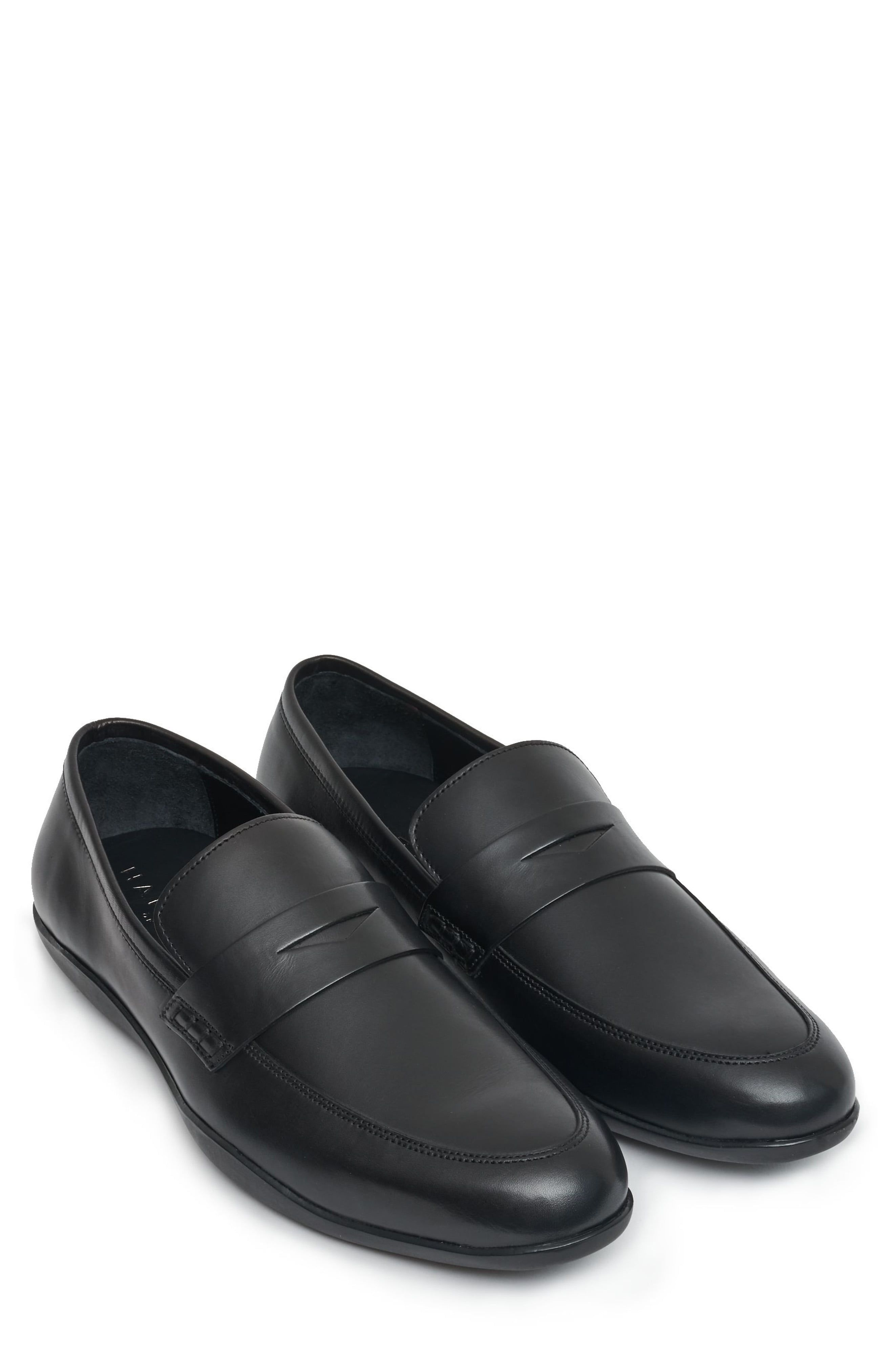 Harry's of London Downing Penny Loafer in 2019   Penny