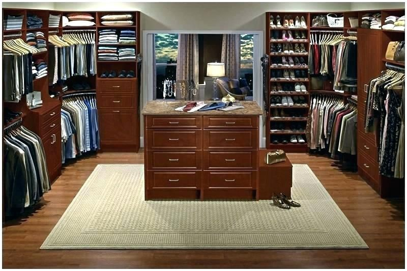 Custom Closets Prices Gallery Nice Check More At Https Acticin
