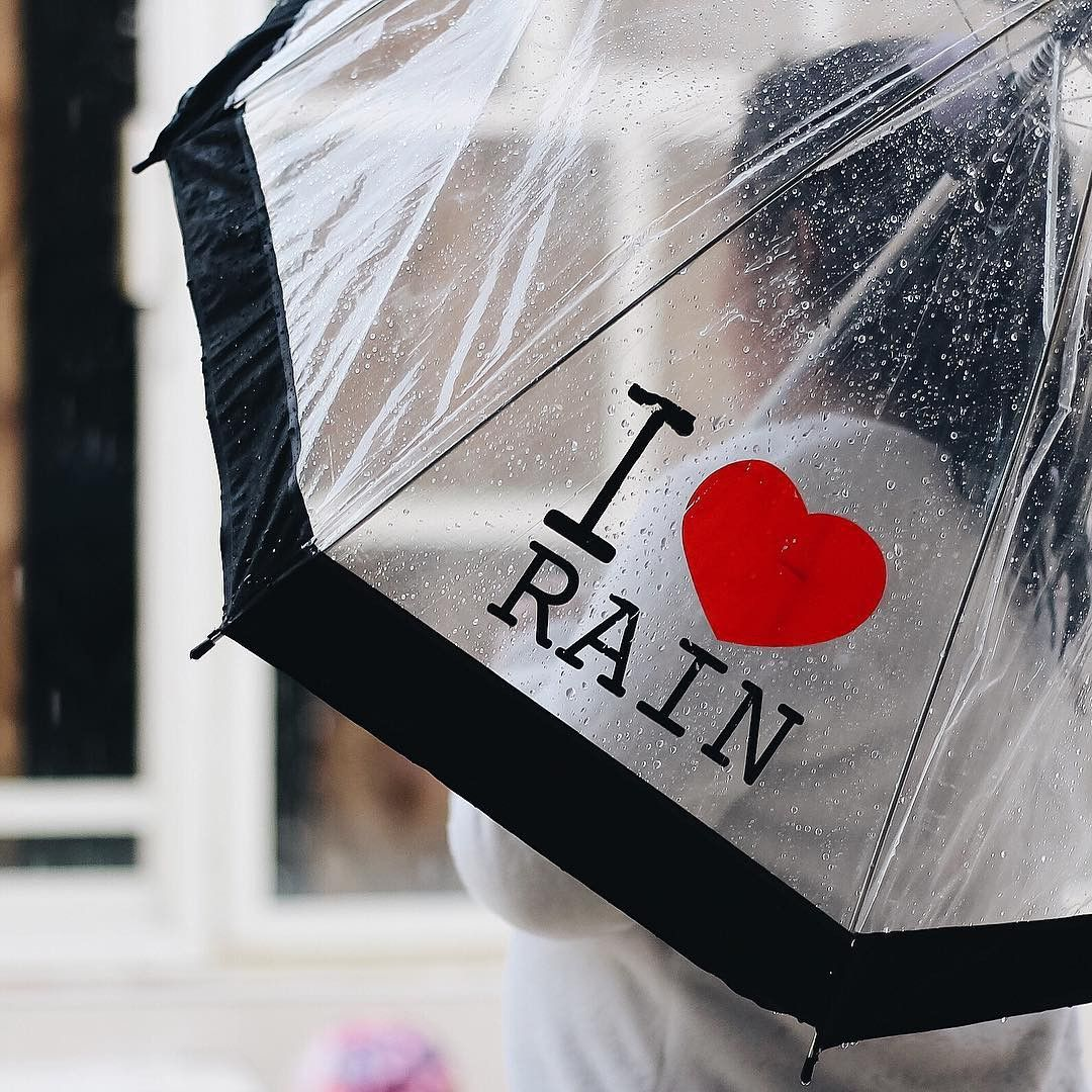 Pin by Albeli Laila on Stylish Dpzzz.. I love rain, Love