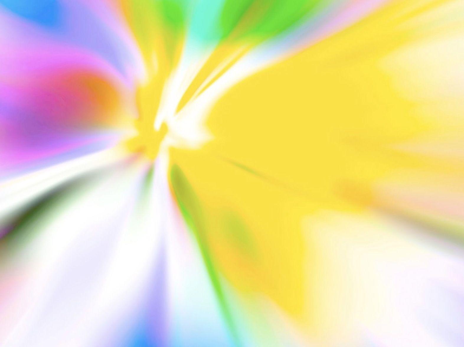 Yellow - Angel Ray Of Integrity
