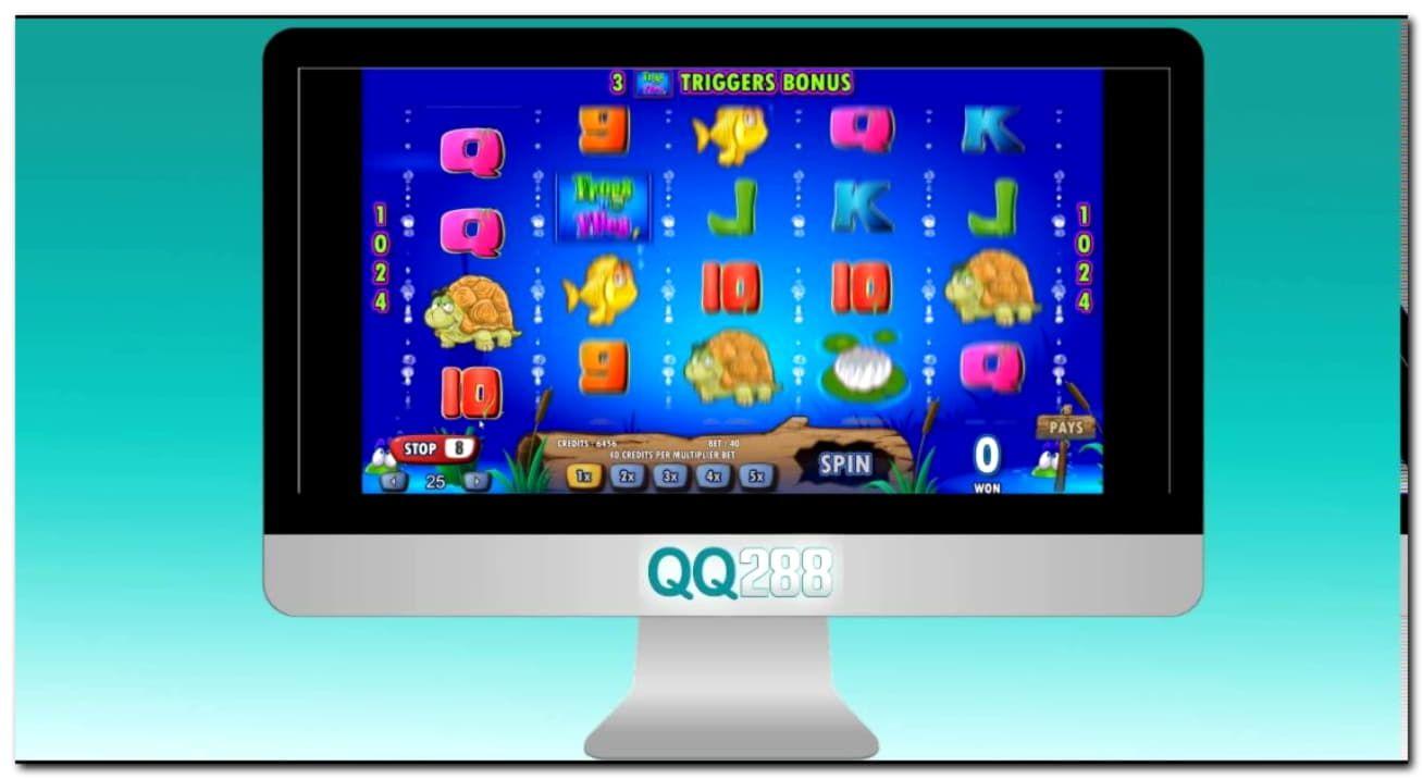 der beste online casino