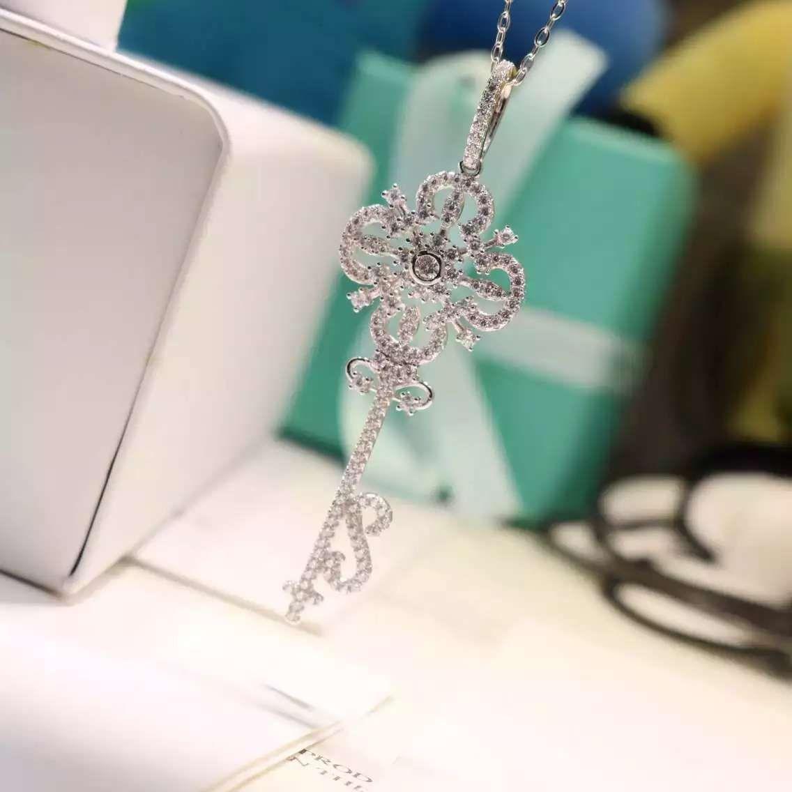 Tiffany jewelry id forsaleayybags buy handbags