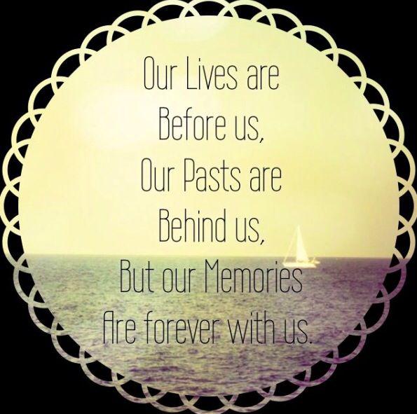 Senior year quote   Quotes for Lexi   Senior class quotes ...