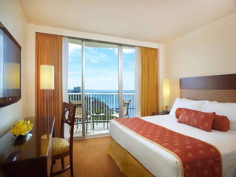 Waikiki Beach Hotel Park Shore Waikiki Hotel Suites Waikiki Hotels Waikiki Beach Hotels Honolulu Hotels