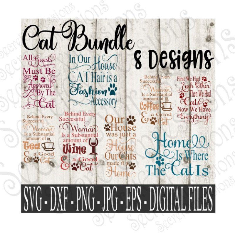 New Baby svg Bundle, Digital SVG Files for Cricut or
