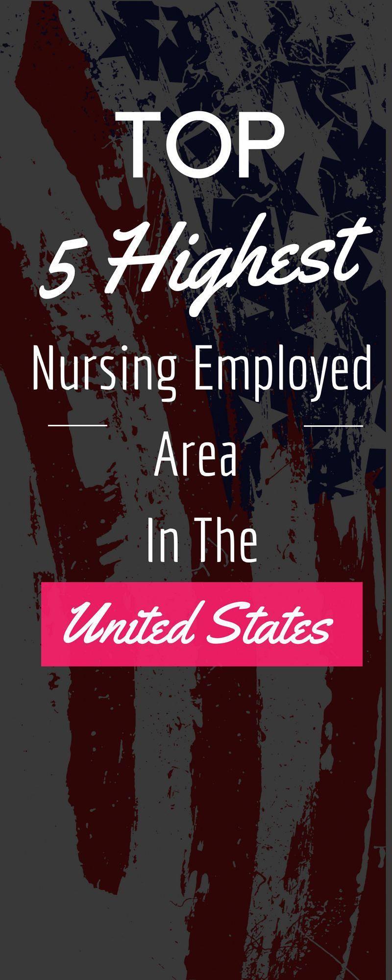 lpn programs in nyc Nursing career, Nurse