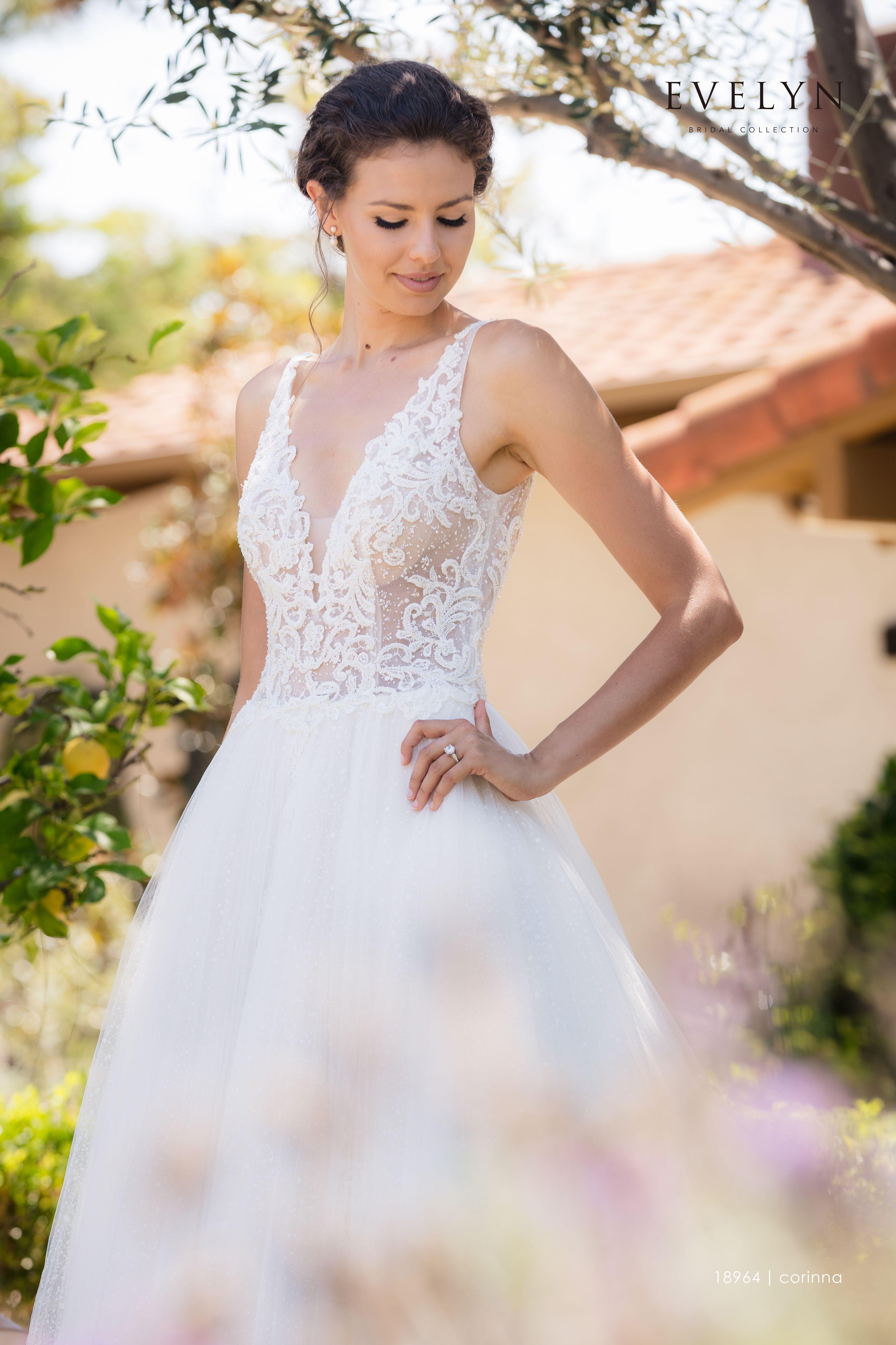 Pin On Wedding Dress Inspiration