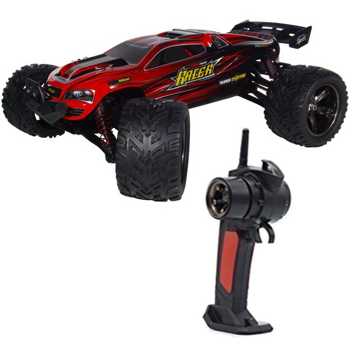 Best rc car for 8 to 11 year old 2017 buzzparent