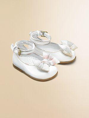 Sophie Ballet Flats = <3