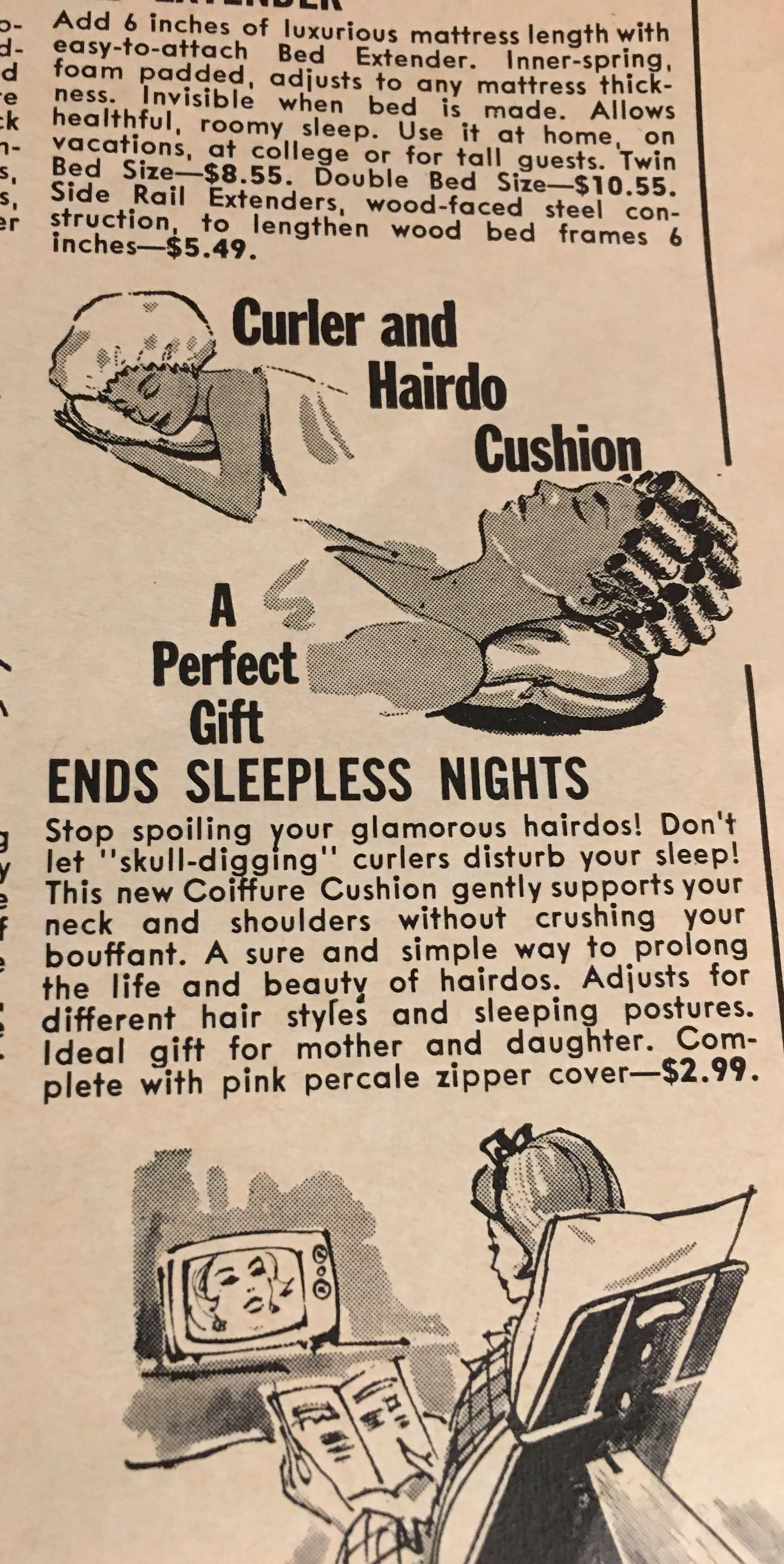 Pin by Jessica Lindsey on magazine ads Bed mattress