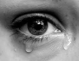 صور عيون فيها دموع صور عين فيها دمعة اجمل عين فيها دمعة لتصميم Crying Eyes Eyes Wallpaper Things Under A Microscope