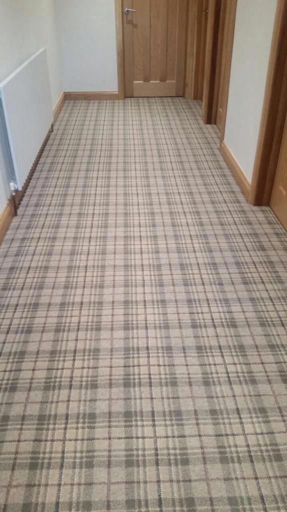 Best Carpet Runner Installation Near Me 400 x 300