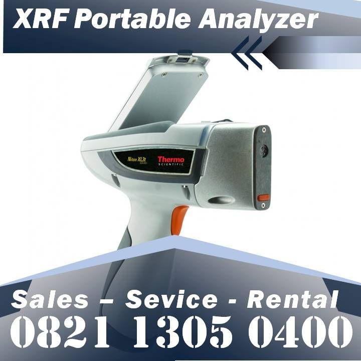 Terbaik Telp Wa 0821 1305 0400 Niton Dxl Xrf Analyzer Price Kab Hulu Sungai Tengah Kalimantan S Portable Handheld Maluku