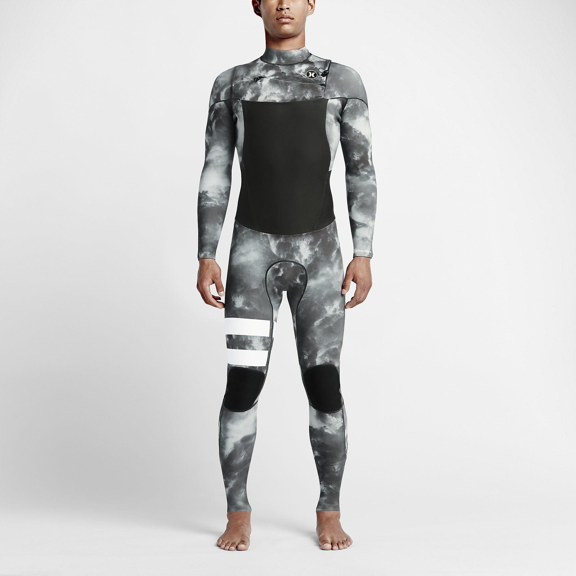8e2921ef32492 Hurley Phantom 202 Fullsuit Men s Wetsuit. Nike Store