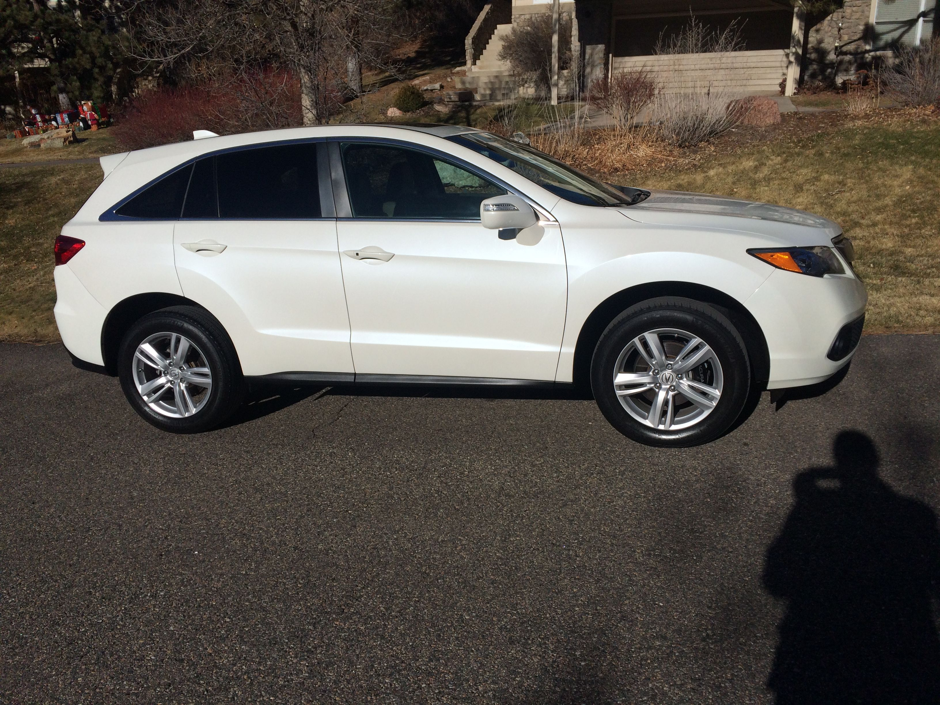 cars for sale mdx acura top rdx speed