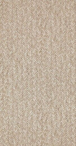 Riviera Maison Wallpaper 2016 Sand Dollar Textura Pisos