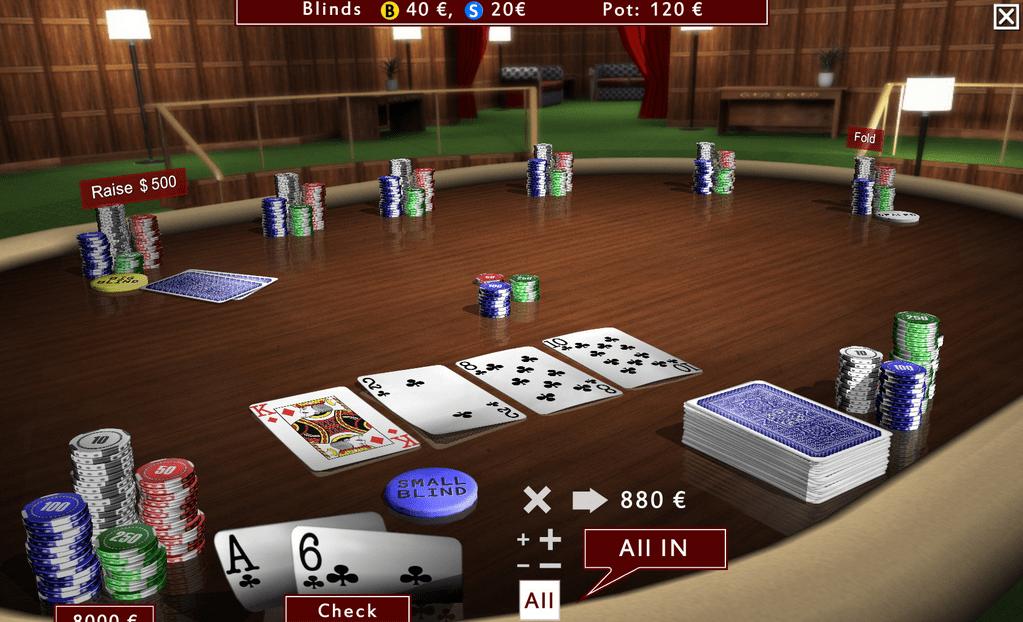 Domino Qq Online Permainan Domino Qiu Qiu Domino Qiuqiu Topfun Kartu Main Game Game