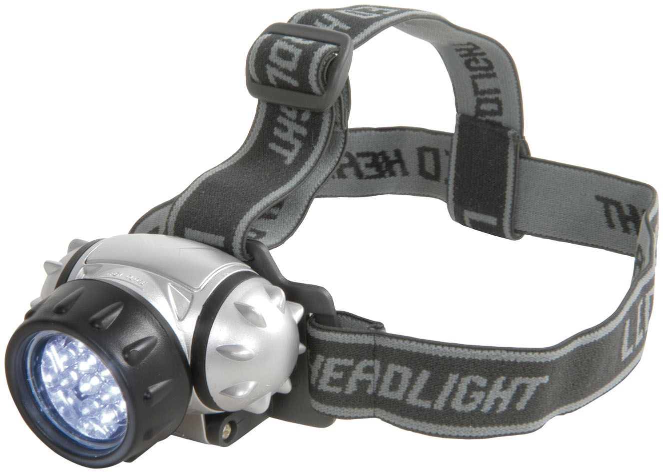 12 Led Headlight Hiking Camping Cycling Led Head Led Headlamp Outdoor Headlamp