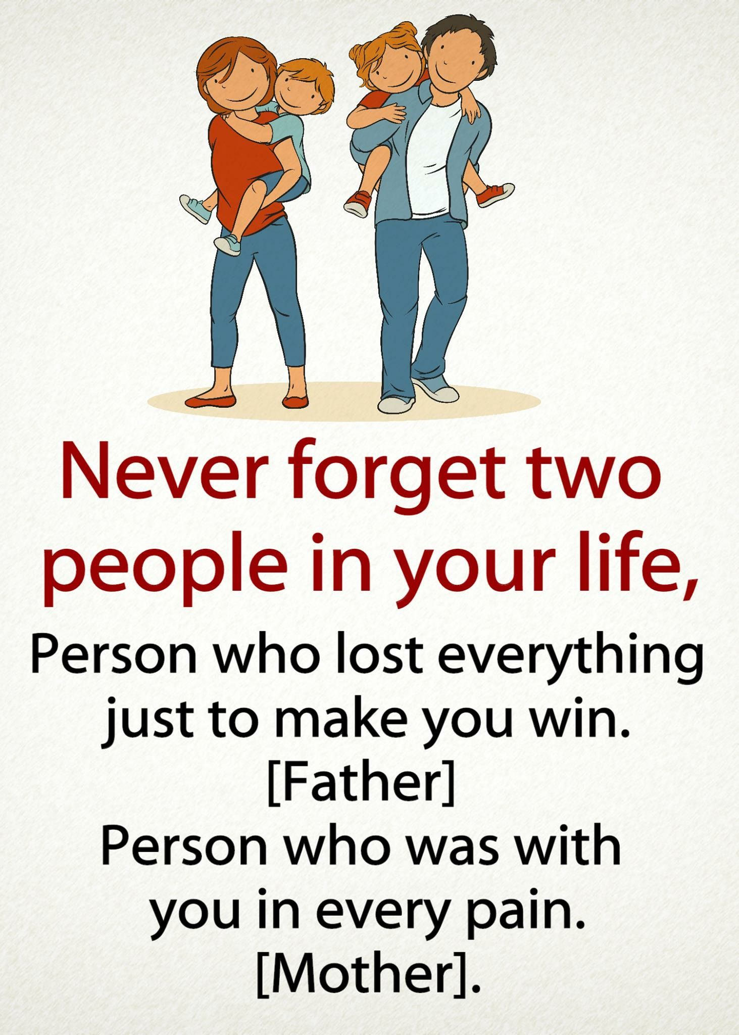 Pin By Manisha K On Relationship Trust Love Life Quotes Love