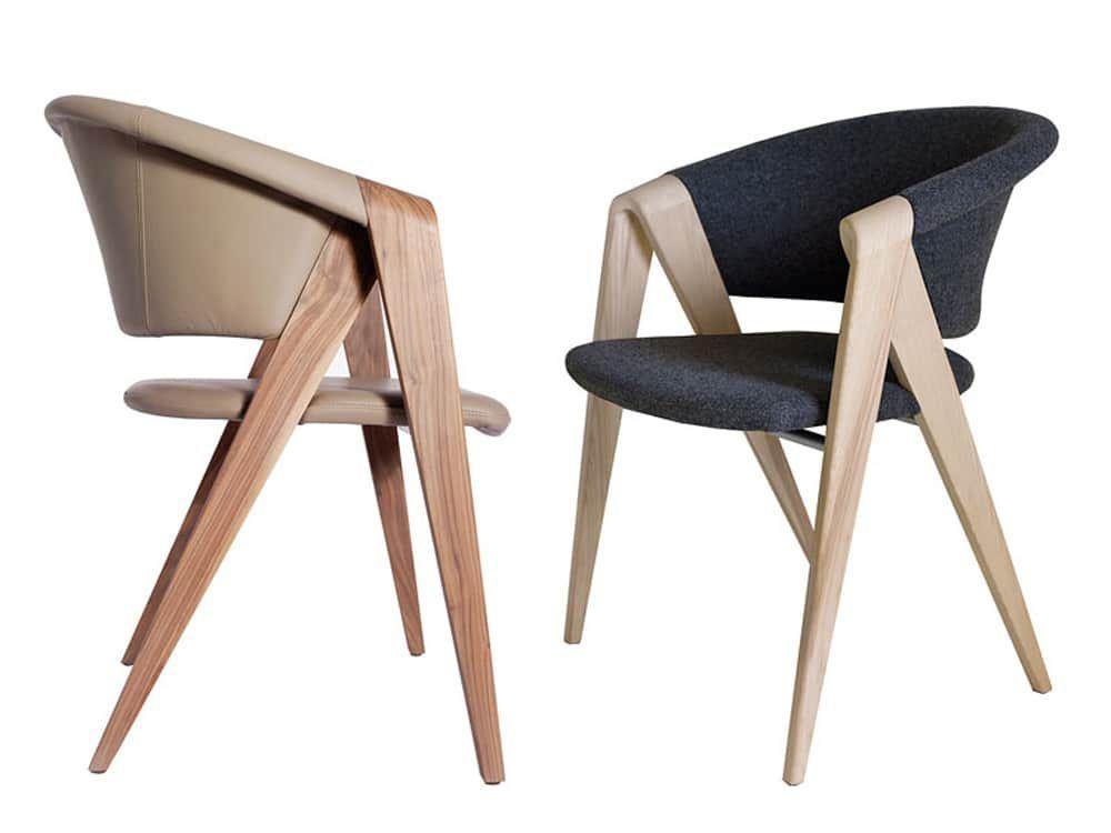Designer Chair Unique Furniture Design Furniture Design
