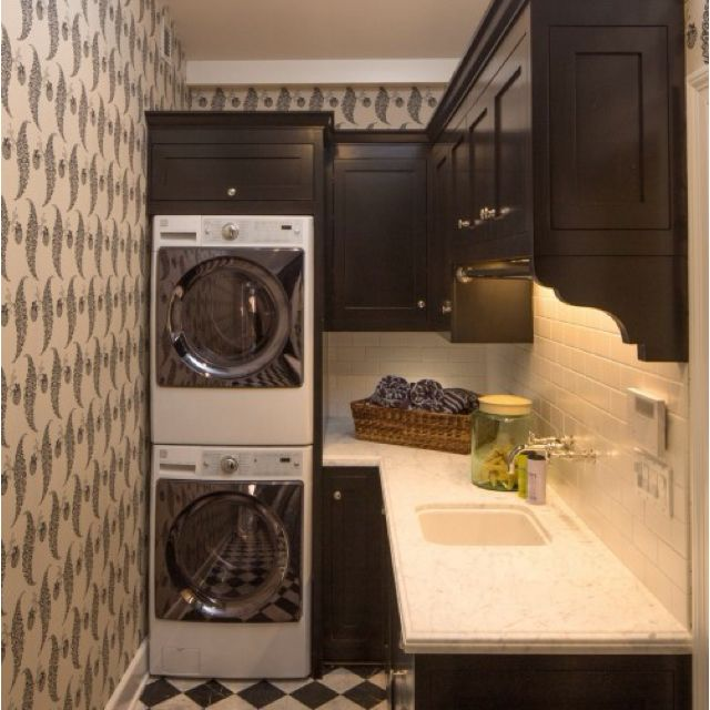 laundry room ideas www houzz com very small room girls s