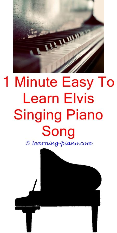 Learnpianobeginner Fast Way To Learn Piano Chords Learn How To