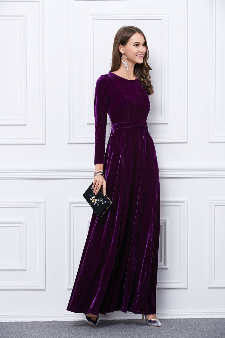 Shop your favorite dress styles with women's discount dresses at Stein Mart. Explore a variety of fashionable name brand dresses including, MSK, Jules & Leopold, & more for a designer look at a fraction of the price. From casual dresses to evening gowns, look your best for less with our collection of fashionable dresses online!