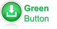 'Green Button' takes aim at home energy bill blues  #energy #gogreen #green