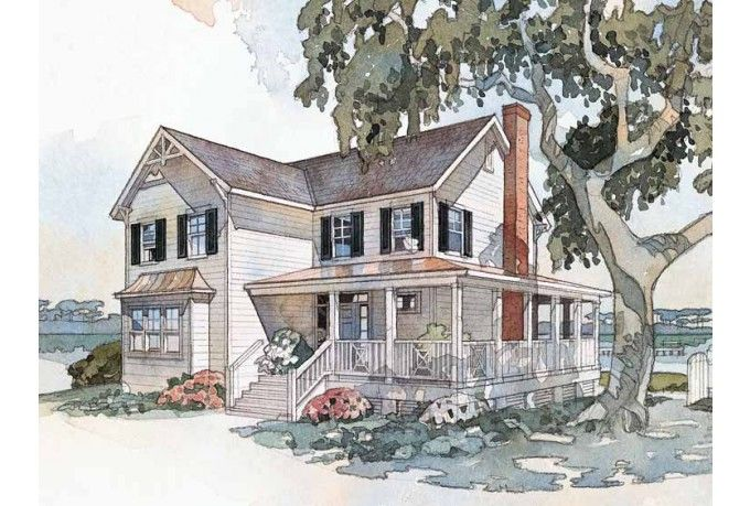 Farmhouse Plans Southern Living. Farmhouse Plans Southern Living 1000  Images About House Cottage Designs Craftsman