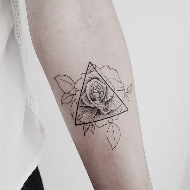 Pinterest Linell tattoo Elegant Tattoos Tattoos