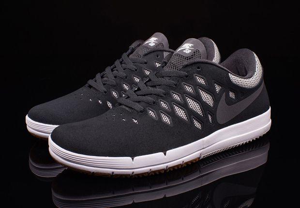 Best Nike Skate Shoes 2015 - Nike Free