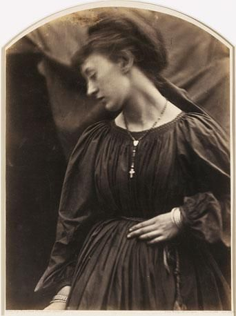 Julia Margaret Cameron Photographs | Julia Margaret