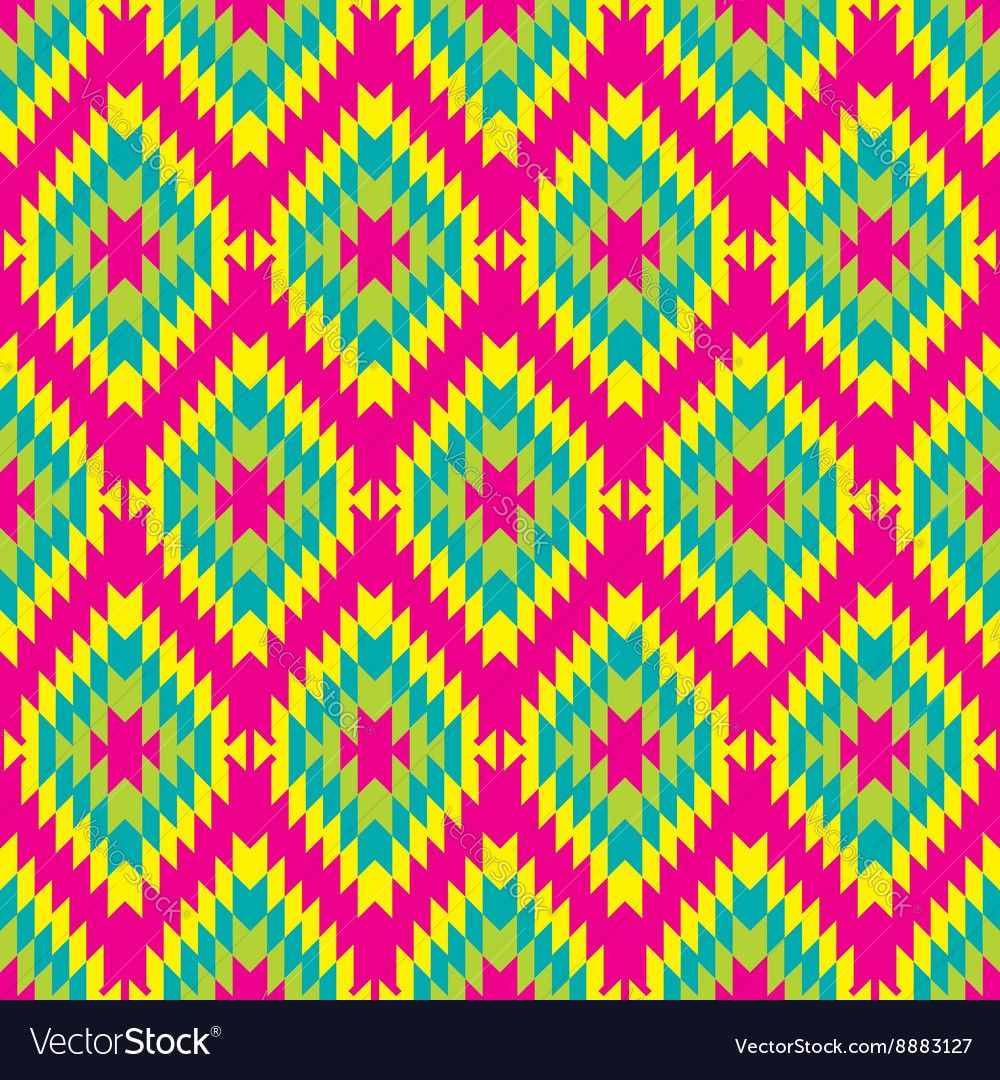Download Wallpaper High Quality Pattern - d594af2ef06c36520029e6a52c4df5d9  Snapshot_223488.jpg
