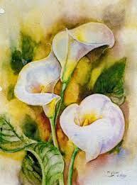 resultado de imagen de laminas de flores para cuadros para imprimir