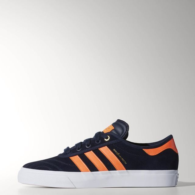 Adidas Adi Ease Hundreds Shoes Blue Shoes Adidas Shoes