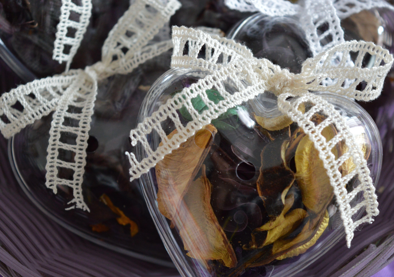 #cuori#profumatori#plexiglass disponibili nelle fragranze vaniglia, mela , arancia, lavanda.