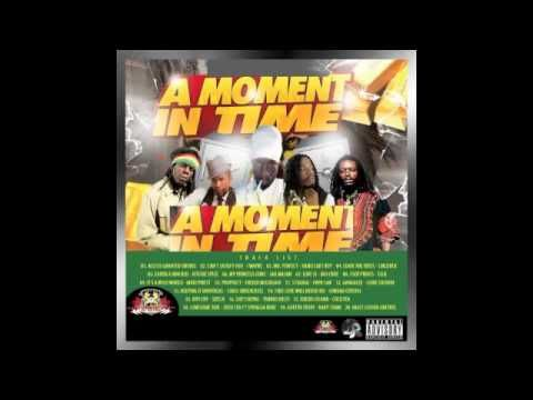 OLD SCHOOL REGGAE MIX A MOMENT IN TIME CULTURE LOVERS ROCK