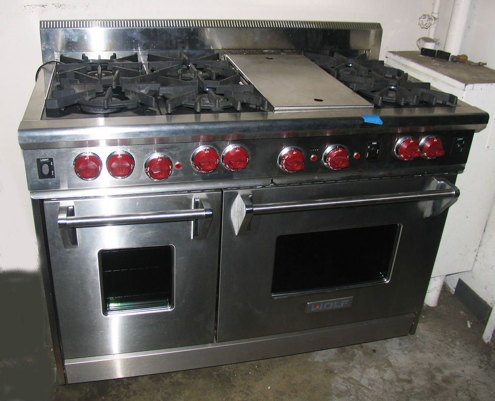 US $7,000.00 Used In Business U0026 Industrial, Restaurant U0026 Catering,  Commercial Kitchen Equipment