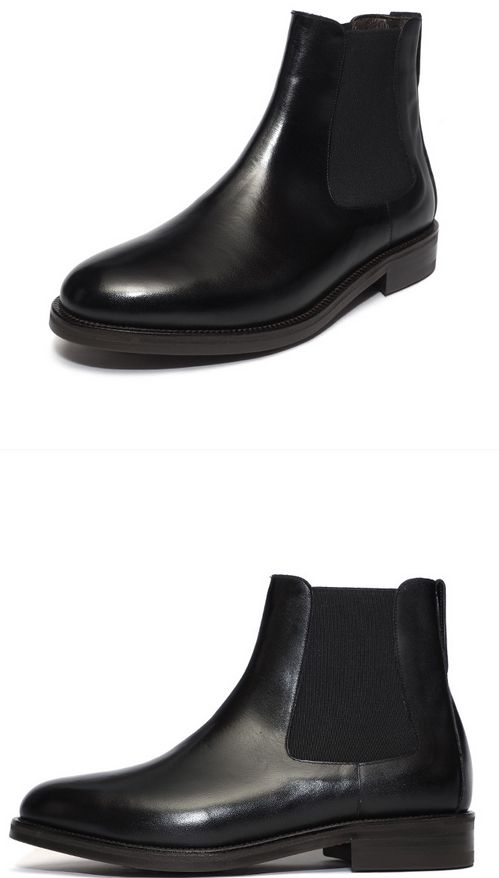 #손신발 #SONSHINBAL #MENSHOES #FASHION #HANDMADE #handmadeshoes #tasselloafer #slipon #chelseaboots #boots #desertboots #monkstrap #LOAFER  #womenshoes #shoes #9014-02