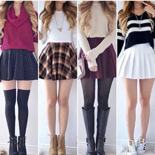 1,2,3 or 4?? Via @instafashionhut    for Shopping Link in Bio    . . .