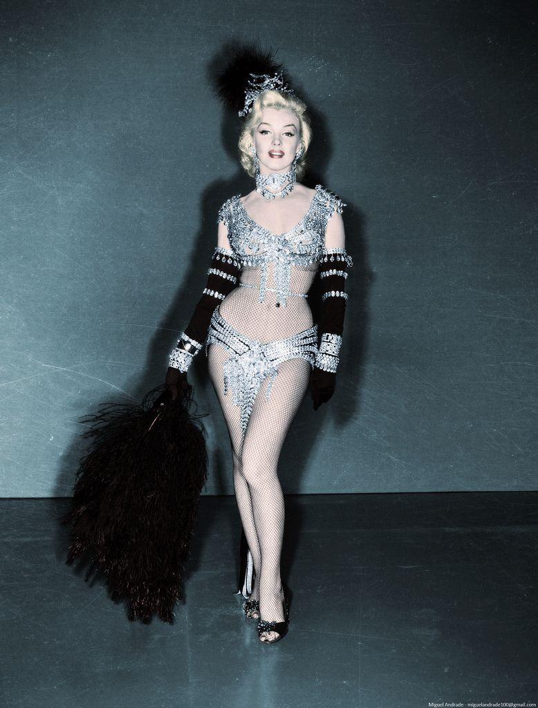 All Colors Of Marilyn Monroe Marilyn Monroe Pinterest Marilyn
