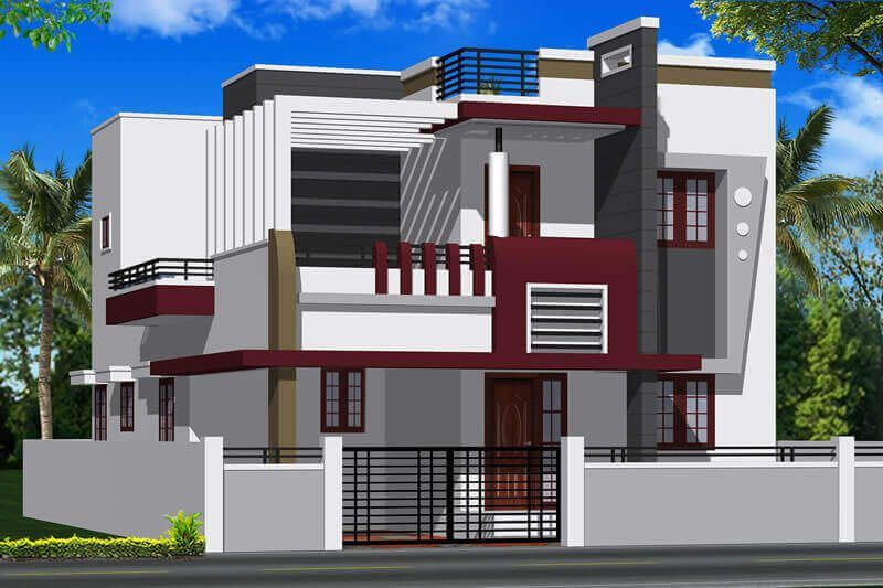 Hill elv bigg building elevation house also wilson bhuinya on pinterest rh