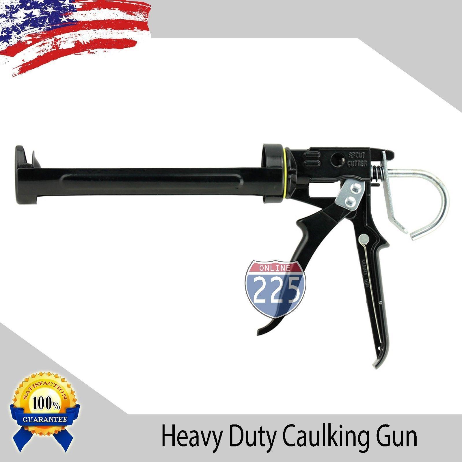 Pin On Caulking And Sealant Guns 168798
