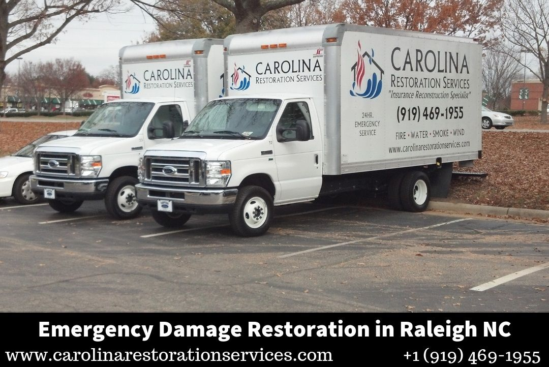 Water Damage Wind Damage Smoke Damage Fire Damage Restoration