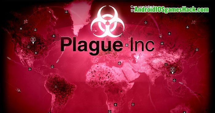 Plague Inc Hack can give you unlimited DNA. It's not Hack ...