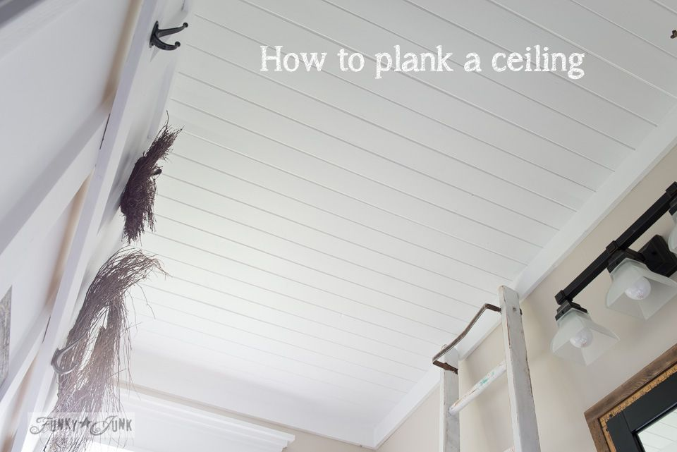 How To Plank A Bathroom Ceiling Bathroom Ceiling Popcorn Ceiling Covering Popcorn Ceiling