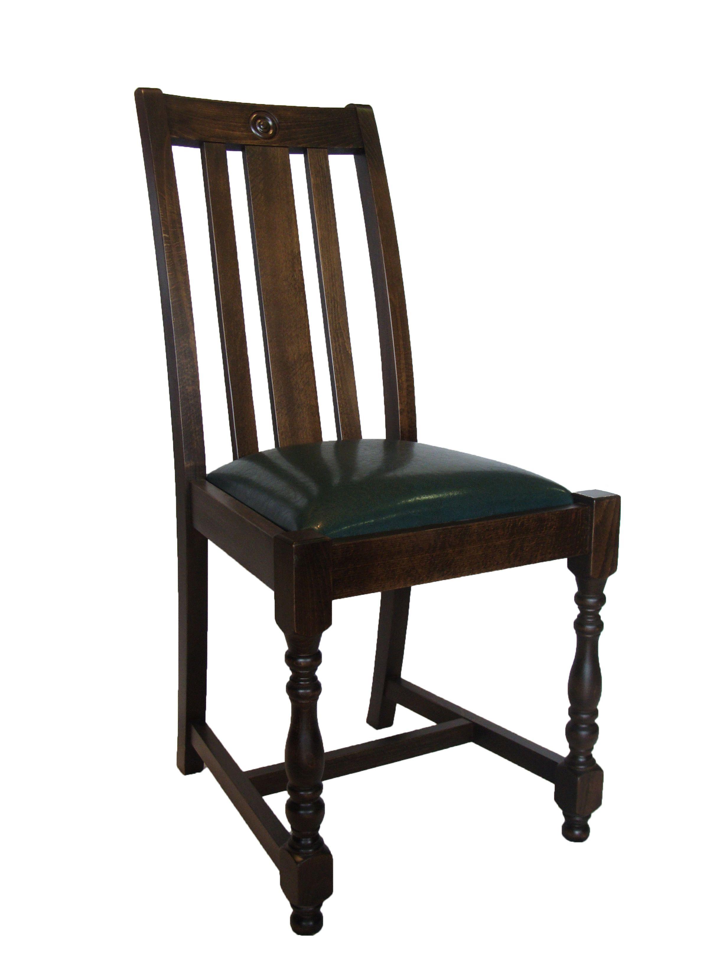 Cheap Dining Chair Shabby Chic Desk Buckingham 54 1940 39s Style Pub