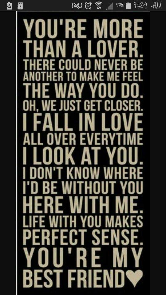 Lyric brantley gilbert just as i am lyrics : Pin by Sammy Miller on lyrics | Pinterest