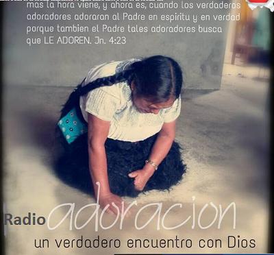 Radio Sol De Justicia Radios Cristianas Radio Beach Mat Outdoor Blanket